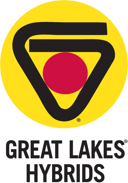Great Lakes Hybrids