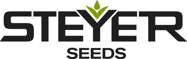 Steyer Seeds