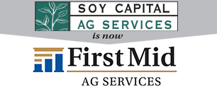 Real Estate Associates | First Mid AG Services | Farm Real Estate