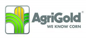 ag-logo-we-know-corn-small-300x136