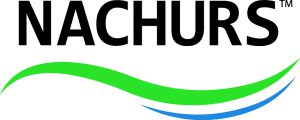 nachurs-alpine-solutions