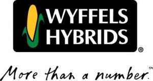 wyffels11