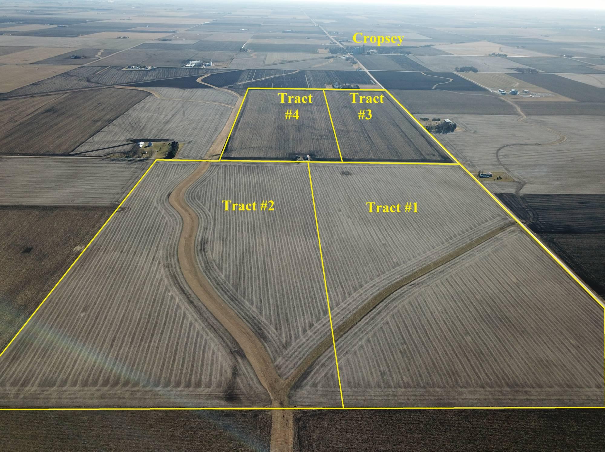Farm outline Pratt w Tracts jpeg