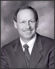 Doug Fehr