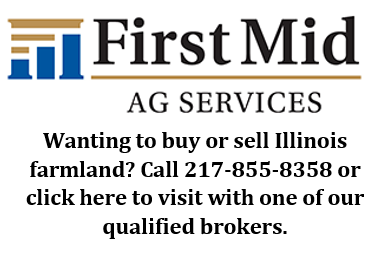 farmland investment firms in the midwest